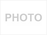 Фото  1 Светодиодная лента SMD3528, 120диодов/метр, IP33 55919